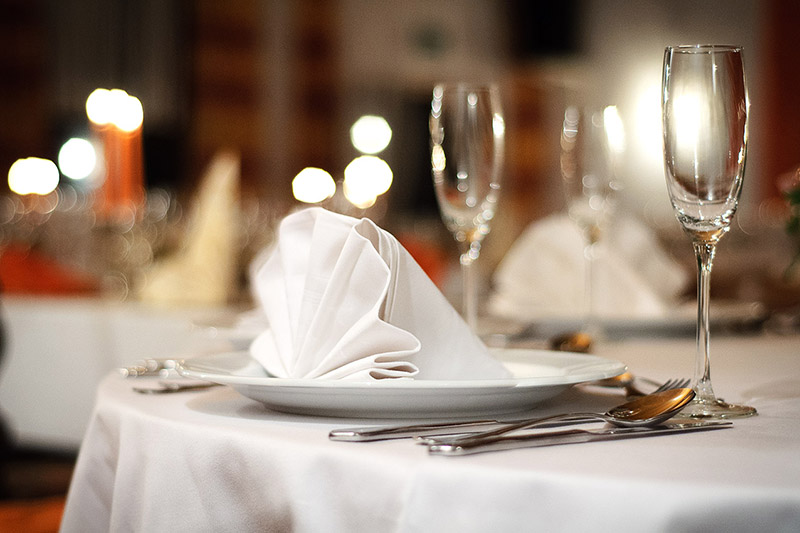 catering_event_1